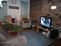 StreetEasy: 323 E 75th #3A - Rental Apartment Rental in Upper East Side, Manhattan