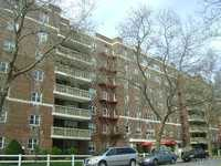 StreetEasy: 151-40 88th St.  - Co-op Apartment Sale in Lindenwood, Queens