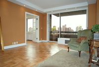 StreetEasy: 45 East 89th St. #23F - Condop Apartment Sale in Carnegie Hill, Manhattan