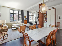 66 Ninth Avenue #2W