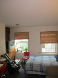 StreetEasy: 621 E 11th St. #3C - Rental Apartment Rental in East Village, Manhattan