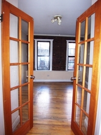 StreetEasy: 117 Elizabeth St.  - Rental Apartment Rental in Little Italy, Manhattan
