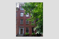 StreetEasy: 262 West 11th St. #GDNDUP - Rental Apartment Rental in West Village, Manhattan