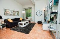 StreetEasy: 88 Greenwich St. #529 - Condo Apartment Rental at Greenwich Club in Financial District, Manhattan