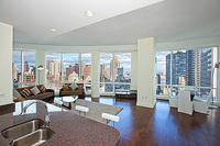 250 East 49th Street #20CD