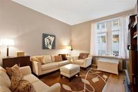 StreetEasy: 59 John St. #5E - Condo Apartment Sale at Five Nine John Lofts in Fulton/Seaport, Manhattan