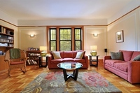 StreetEasy: 75 Prospect Park West #2A - Co-op Apartment Sale in Park Slope, Brooklyn