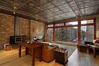 StreetEasy: Bleecker St. #PH - Rental Apartment Rental in Noho, Manhattan