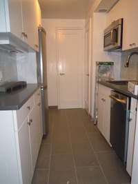 StreetEasy: 322 E 55th St. #B - Rental Apartment Rental in Sutton Place, Manhattan