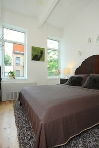 StreetEasy: 55 Hope St. #415 - Rental Apartment Rental in Williamsburg, Brooklyn