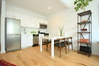 StreetEasy: 55 Hope St. #PH9 - Rental Apartment Rental in Williamsburg, Brooklyn