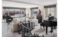 StreetEasy: 1049 Fifth Ave. #16B - Condo Apartment Sale in Upper East Side, Manhattan