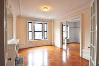 StreetEasy: 251 West 92nd St. #6C - Condo Apartment Rental in Upper West Side, Manhattan
