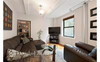 226 East 12th Street #4BD