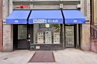 48 West 22nd Street #RETAIL
