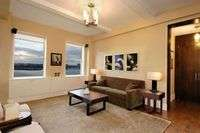 StreetEasy: 243 Riverside Drive #1103 - Co-op Apartment Sale in Upper West Side, Manhattan