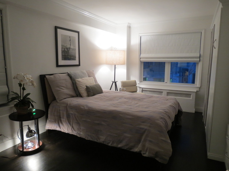 288 Lexington Avenue #2B