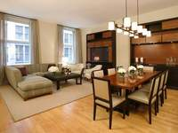 StreetEasy: 42 East 20th St. #3A - Condo Apartment Sale at The Bullmoose in Flatiron, Manhattan
