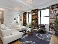 StreetEasy: 225 Fifth Ave. #10S - Condo Apartment Sale at The Grand Madison in NoMad, Manhattan