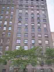 StreetEasy: 30 East 72nd St. #9THFL - Co-op Apartment Sale in Lenox Hill, Manhattan