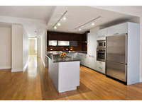 StreetEasy: 151 West 17th St. #6A - Condo Apartment Sale in Chelsea, Manhattan