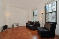 StreetEasy: 120 Greenwich St. #12J - Condo Apartment Sale in Financial District, Manhattan