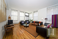 StreetEasy: 130 Watts St. - Condo Apartment Sale in Tribeca, Manhattan