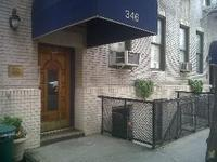 StreetEasy: 350 West 56th St. #3B - Co-op Apartment Rental in Clinton, Manhattan