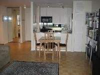 510 East 80th Street - Apt: 8E