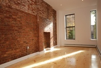 StreetEasy: 1082 Fulton St. #4A - Building Apartment Rental in Bedford-Stuyvesant, Brooklyn