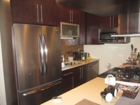 StreetEasy: 1701 Lexington Ave. #4S - Rental Apartment Rental in East Harlem, Manhattan