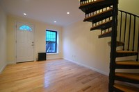 StreetEasy: 172 Rivington St. #1 - Rental Apartment Rental in Lower East Side, Manhattan