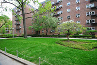 StreetEasy: Kissena Blvd.  - Co-op Apartment Sale in East Flushing, Queens