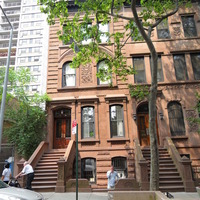 StreetEasy: 59 West 94th St. #3R - Rental Apartment Rental in Upper West Side, Manhattan