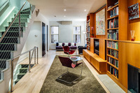 StreetEasy: 272 West 84th St.  - Townhouse Sale in Upper West Side, Manhattan