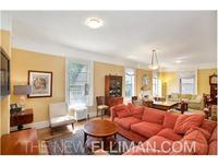 StreetEasy: 1326 Madison Ave. #44 - Co-op Apartment Rental in Carnegie Hill, Manhattan