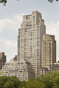 StreetEasy: 15 Central Park West #32C - Condo Apartment Sale in Lincoln Square, Manhattan