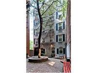 StreetEasy: 323 East 21st St. #4M - Co-op Apartment Rental in Gramercy Park, Manhattan