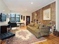 StreetEasy: 513 East 5th St. #1B - Co-op Apartment Sale in East Village, Manhattan