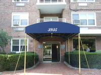 3935 Blackstone Avenue #5D