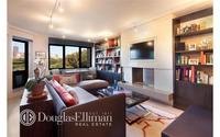 860 Fifth Avenue #9A