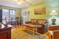 210 Clinton Avenue #1D