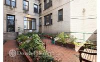 409 Edgecombe Avenue #5H