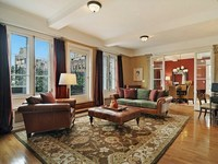 38 East 85th Street #PH