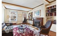 410 East 57th Street #15BE