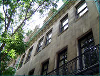 StreetEasy: 4 East 75th St.  - Townhouse Sale at Harkness Mansion in Upper East Side, Manhattan