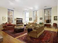 StreetEasy: 55 White St. #2C - Condo Apartment Sale in Tribeca, Manhattan