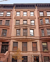 StreetEasy: 31 West 70th St. #8 - Co-op Apartment Rental in Lincoln Square, Manhattan