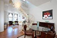 StreetEasy: 808 Broadway #PHH - Co-op Apartment Sale in East Village, Manhattan
