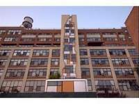 StreetEasy: 535 Dean St. #322 - Condo Apartment Sale at Newswalk Phase 3 in Prospect Heights, Brooklyn